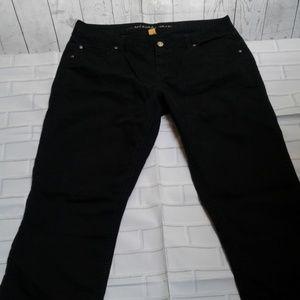 Arizona Jeans - Juniors Plus 18 1/2
